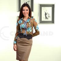 Chic-Land ra mắt bộ sưu tập Xuân Hè 2011