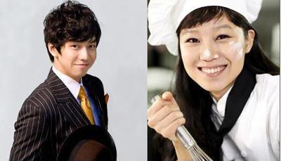 """Lee Seung Gi có """"tình yêu mới"""" - 2"""