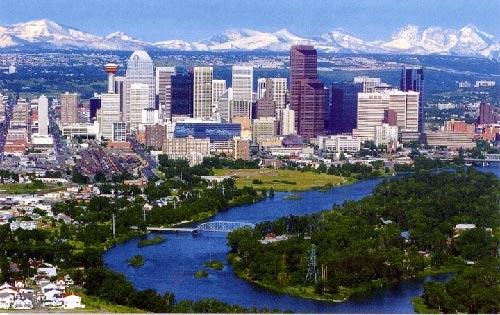 Tìm hiểu về chất lượng giáo dục Canada - 1