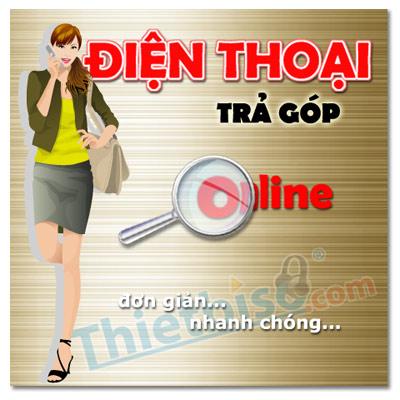 Mua điện thoại trả góp Online tại Thietbiso.com - 2