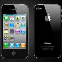 Xếp hạng smartphone tốt nhất tháng 2/2011