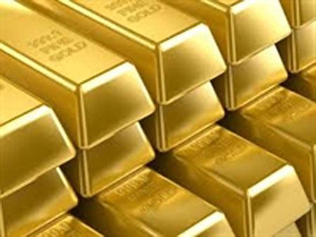 """Sàn giao dịch vàng: """"Một công đôi việc"""" - 1"""