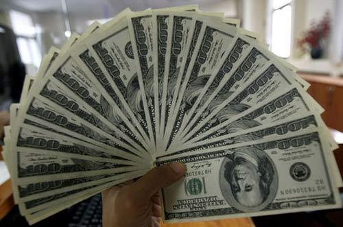 Đầu tư gì khi lạm phát tăng cao? - 1