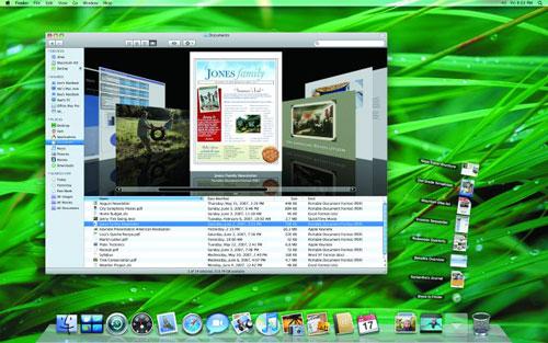 Thủ thuật cài Windows 7 trên máy MacBook mới - 1