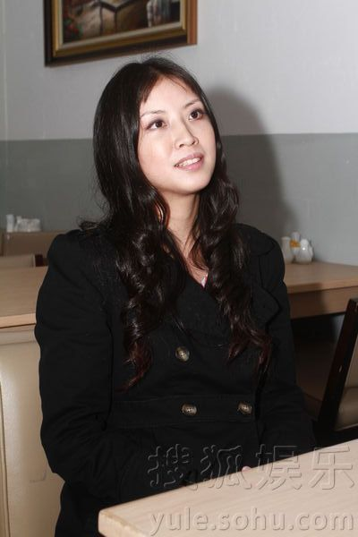 Người đẹp Hong Kong lộ ảnh nude cực sốc - 2
