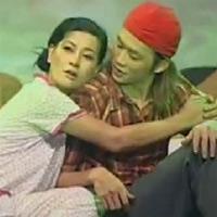 Hoài Linh: Tình yêu mồ côi