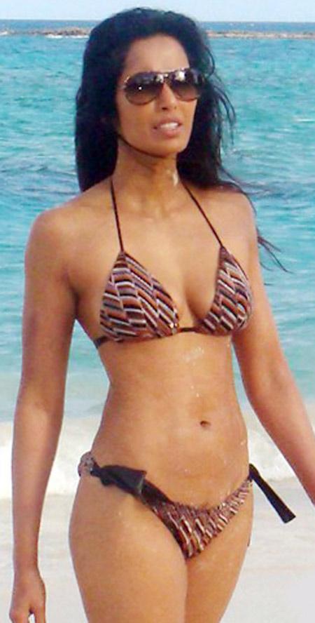 1299204589 bikini mua xuan sao 33 Lady Sexy Bikini (250059)