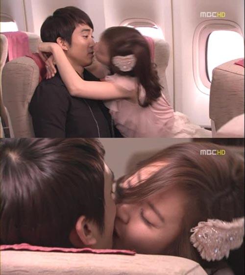 """Song Seung Heon và những điều đằng sau """"My Princess"""" - 6"""