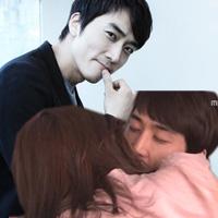 """Song Seung Heon và những điều đằng sau """"My Princess"""""""