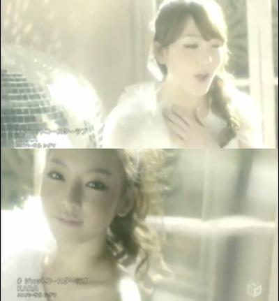 KARA tung video ca khúc mới - 2