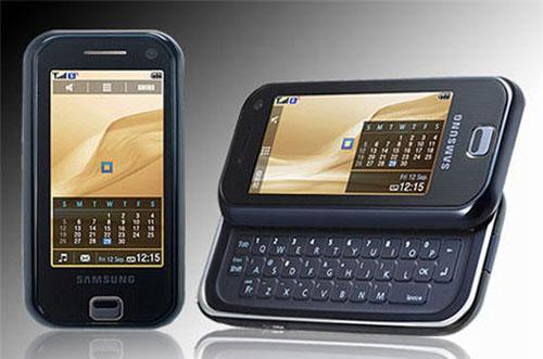 Kinh nghiệm bảo vệ smartphone - 1
