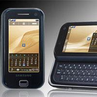 Kinh nghiệm bảo vệ smartphone