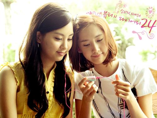 Mặc đẹp như sao Hàn - có khó không? - 8