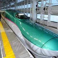 Tàu điện ngầm mô hình máy bay