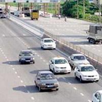 Nối dài đường cao tốc Hà Nội-Hải Phòng tới Hạ Long