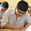 Đề thi ĐH, CĐ đánh giá khả năng suy luận của thí sinh
