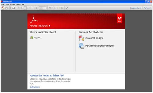 File PDF và những điều cần biết, Tin học văn phòng, Công nghệ thông tin, File PDF va nhung dieu can biet, File PDF, PDF, vi tinh, may tinh, vi tinh, internet