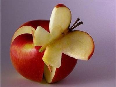 Học cách ăn kiêng để đẹp như mỹ nhân - 1