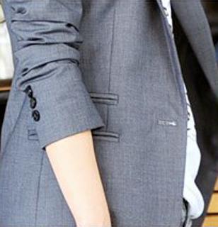 7 ngày phong cách với quần jeans - 18