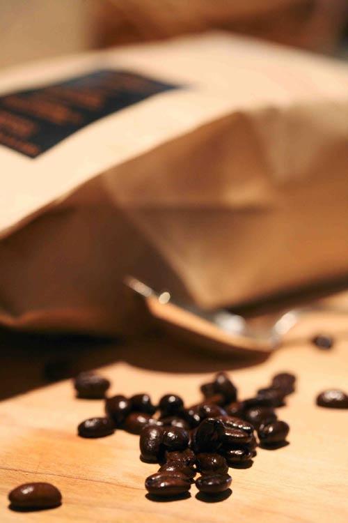Cà phê, Napoleon và hòn đảo bí mật, Đặc sản 3 miền, Ẩm thực, ca phe, coffee, cafe, napoleon, dai St.Helena, mon ngon, am thuc