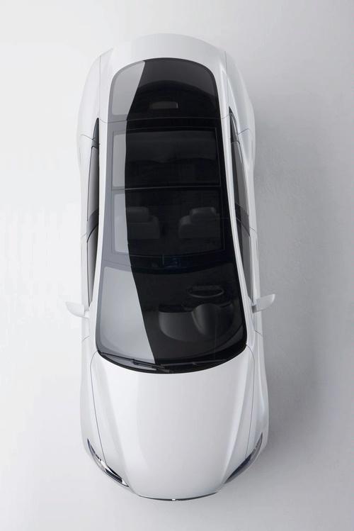 Tesla Model S có giá 57.400 USD - 6