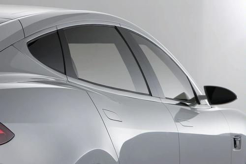 Tesla Model S có giá 57.400 USD - 8
