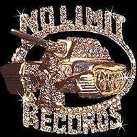 Nghệ sĩ nhạc rap và một vụ giết người (Kỳ 1)