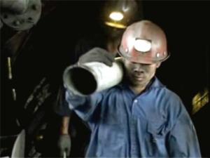 Quảng Ninh: Cháy mỏ than 7 ngày chưa tắt - 1