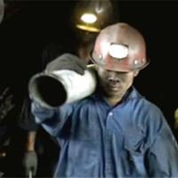 Quảng Ninh: Cháy mỏ than 7 ngày chưa tắt