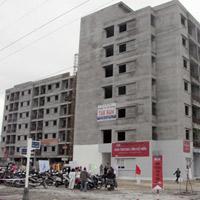 Nghịch lý thị trường bất động sản Đà Nẵng