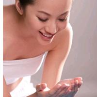 7 mẹo hữu ích để làn da luôn mềm mại