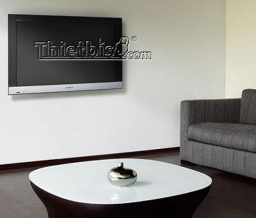 """""""Mua trả góp Tivi LCD online"""" tại Thietbiso.com - 1"""