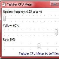 Cách quản lý trạng thái hệ thống ngay trên thanh Taskbar
