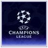 Kết quả thi đấu BÓNG ĐÁ CÚP C1 - CHAMPIONS LEAGUE 2010/2011