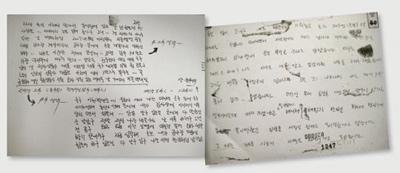 """Vụ Jang Ja Yeon lộ tình tiết """"sốc"""" - 5"""