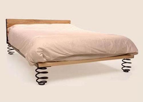 TOP 10 kiểu giường dành cho đêm tân hôn - 8