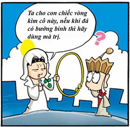 Tân Tây Du Ký 1300437431-tay-du-ky-hai-2