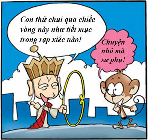 Tân Tây Du Ký 1300437431-tay-du-ky-hai-3
