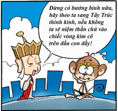 Tân Tây Du Ký 1300437431-tay-du-ky-hai-5