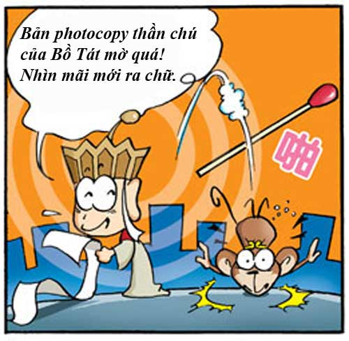 Tân Tây Du Ký 1300437431-tay-du-ky-hai-7
