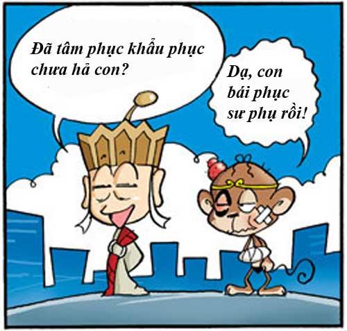 Tân Tây Du Ký 1300437431-tay-du-ky-hai-9