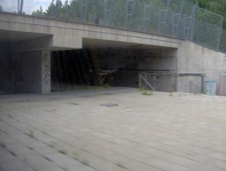 10 nhà ga bỏ hoang ma ám - 5
