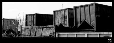 10 nhà ga bỏ hoang ma ám - 6