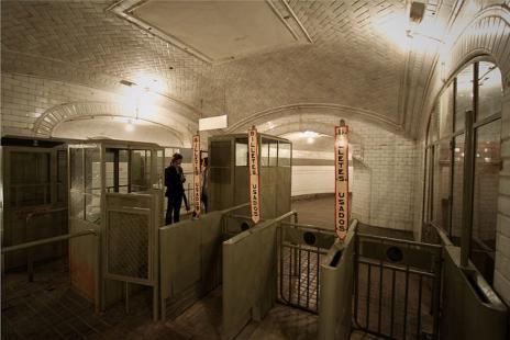 10 nhà ga bỏ hoang ma ám - 7