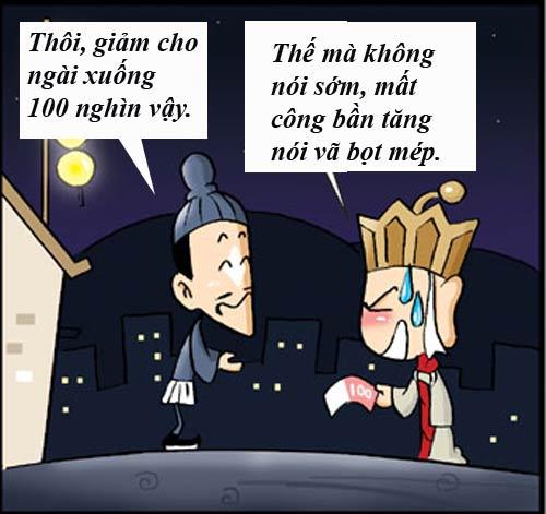 Tân Tây Du Ký 1300498442-tay-du-ky-hai-11