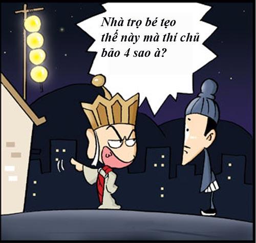 Tân Tây Du Ký 1300498442-tay-du-ky-hai-7