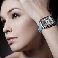 Khảo giá đồng hồ thanh lịch cho nữ nhân viên