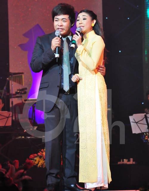 Nghe Quang Lê hát rồi… phê - 3