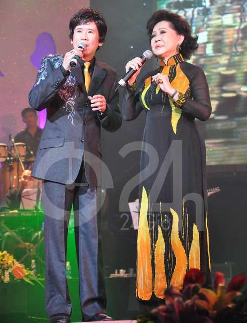 Nghe Quang Lê hát rồi… phê - 9