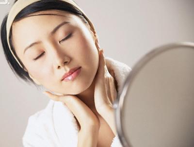 5 cách giúp giảm nếp nhăn - 3